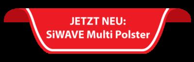 Verlinkung zu SiWAVE Multi Polster