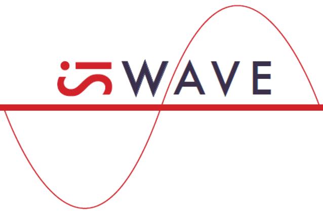 SiWAVE Logo